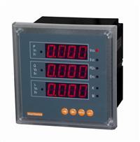 PD194E-9S9多功能表电力仪表 PD194E-9S9多功能表电力仪表