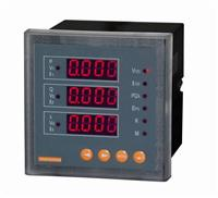 PD194E-AS4多功能表电力仪表 PD194E-AS4多功能表电力仪表