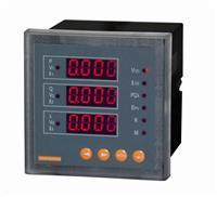 PD194Z-2S4多功能表网络电力仪表 PD194Z-2S4多功能表网络电力仪表