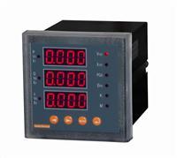 PD194Z-9S4多功能表网络电力仪表 PD194Z-9S4多功能表网络电力仪表