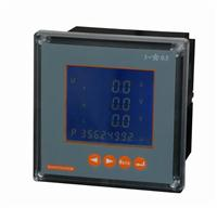 PD194Z-9SY多功能表网络电力仪表 PD194Z-9SY多功能表网络电力仪表