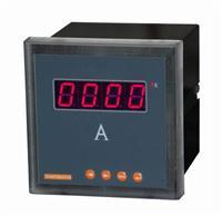 CD194I-1K1/2K1/3K1/4K1/5K1/9K1/AK1DK1智能单相交流电流表