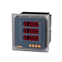 多功能网络电力仪表 PD1194Z-*SY/*S4