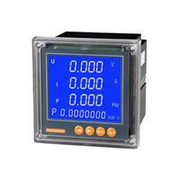 单相多功能电力仪表 PD1194E-*SY1