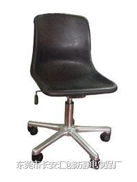 防靜電椅子 CH012