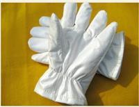 防靜電高溫手套