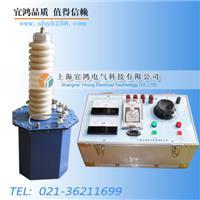 工频耐压试验仪  YHGPY