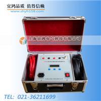 感性负载直流电阻测试仪   YHZZ-10A