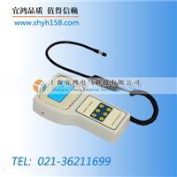 SF6定量仪  YH-580