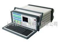 六相微机繼電保護校驗儀 YHJB-661