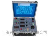 微电脑继电保护测试仪 YHJB-A18