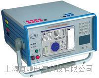 微机继电保护测试仪 YHJB-A018