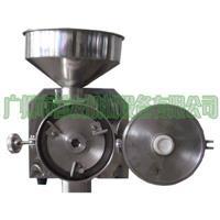 固元膏磨粉机 五谷杂粮磨粉机 sy-3000磨粉机自产自销