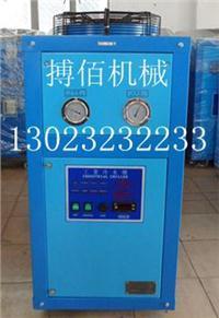 复合机冷却机,复合专用冷却机,复合设备冷却机,复合生产冷却机,复合冷却循环机