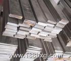泰州不锈钢供应不锈钢扁钢