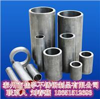 无锡市场不锈钢管供应企业