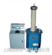 交直流耐電壓測試儀
