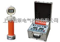 ZGF5mA/10mA/60KV直流高壓發生器