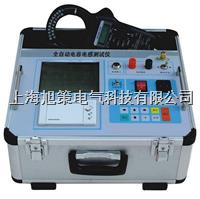 上海全自动电容电感测试仪厂家