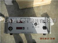 XC系列蓄電池組負載測試儀
