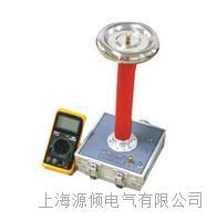 廠家熱賣/交直流數字分壓器