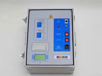 苏州抗干扰介质损耗测试仪 SXJS-IV