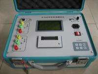 上海廠家直銷全自動變比測試儀功能