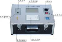 氧化锌避雷器测试仪 YBL
