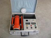 供应最新直流高压发生器