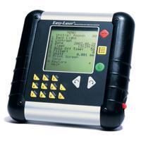 激光对中仪D450 D450