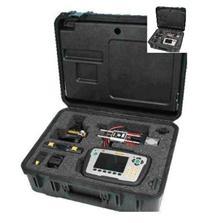 激光测平仪E910 E910