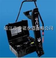 埋地管道外防腐层检测仪探测仪PCM+ PCM+