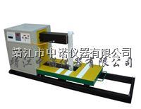 多功能轴承加热器BGJ-20-4/BGJ-60-4/BGJ-100-4 BGJ-20-4/BGJ-60-4/BGJ-100-4