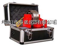 厂家直销轴承加热器YZDC-1 YZDC-1