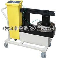 轴承加热器YZTH-3.6 YZTH-3.6
