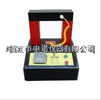 QAi-1感应轴承加热器 QAi-1