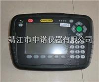 E415激光对中仪 E415