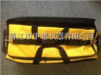 VAX-10全频地下管线探测仪 VAX-10