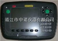 激光对中仪E540  E540