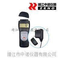多功能水份仪(针式 ) MC-7825P  MC-7825P