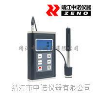 里氏硬度计HM-6580 HM-6580