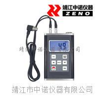 超声波测厚仪TM-8818 TM-8818