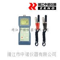 铁基/非铁基涂层测厚仪CM-8822 CM-8822