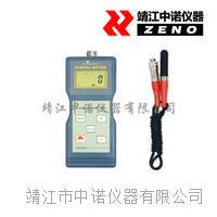 铁基涂层测厚仪CM-8821 CM-8821