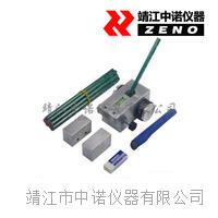铅笔硬度计HT-6510P HT-6510P