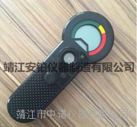 油品分析仪TMEH1 TMEH1