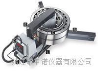 SKF中型感应加热器TIH100M SKF-TIH100M
