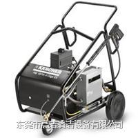 防爆型高壓清洗機 HD10/16-4Cage