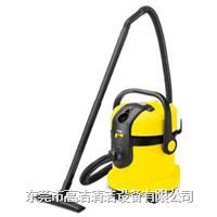 幹濕兩用吸塵器 A2204