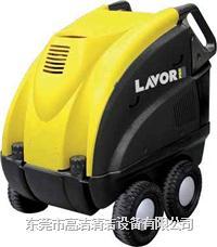 意大利樂華牌LKX2015 XP冷/熱水高壓清洗機 LKX2015 XP